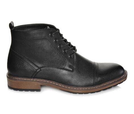Men's Perry Ellis Manning Boots
