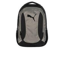 Puma Evercat Equivalence 2.0 Backpack
