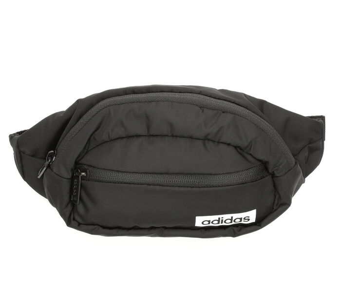 Adidas Core Fanny Pack