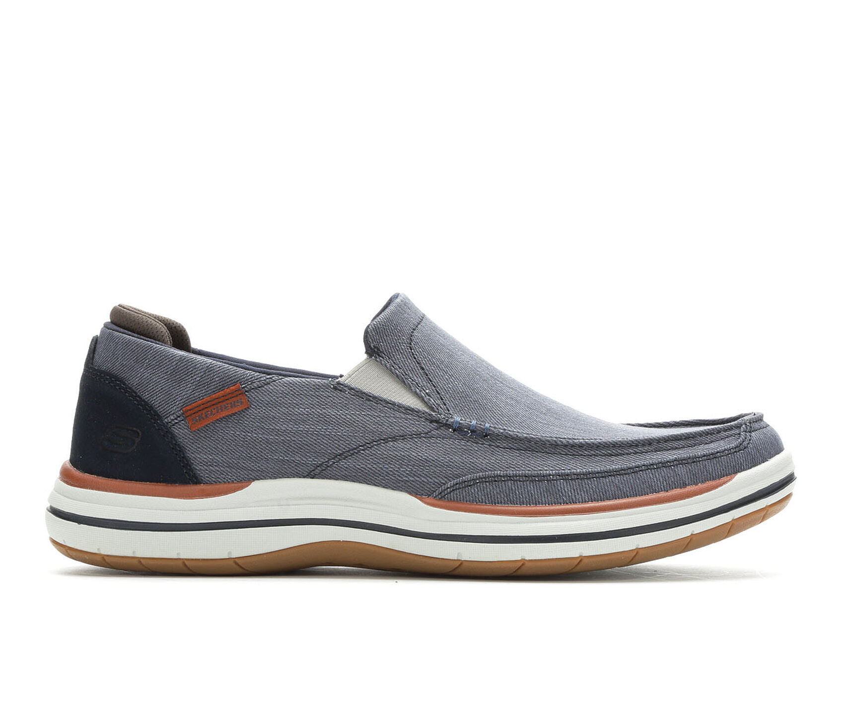 Mens Slippers Shoe Carnival