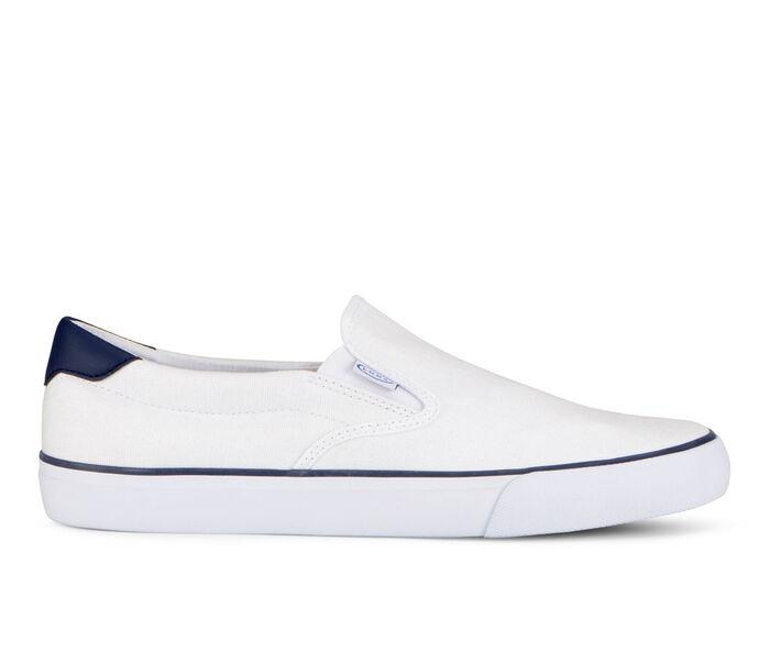 Men's Lugz Clipper Casual Shoes