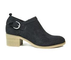 Women's White Mountain Astrid Shoes