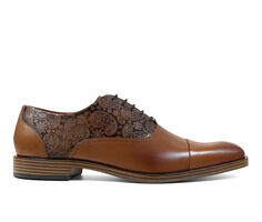 Men's Stacy Adams Quince Dress Shoes