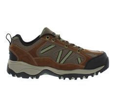 Men's Donner Mountain Erik Hiking Boots