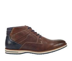 Men's Tommy Hilfiger Ulan Boots