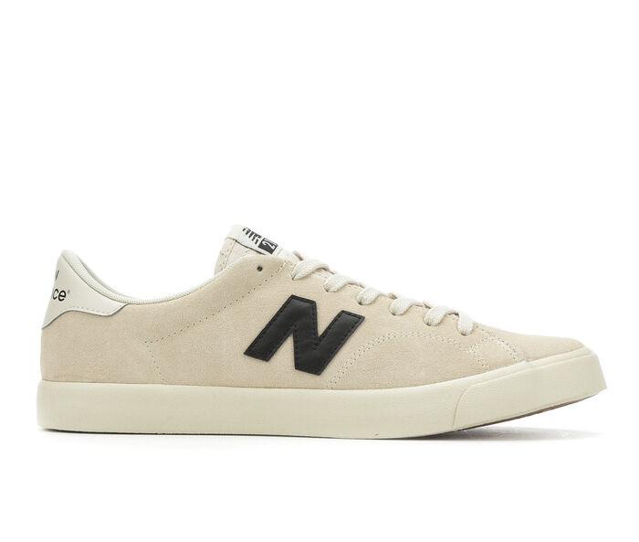 Men's New Balance AM210 Skate Shoes
