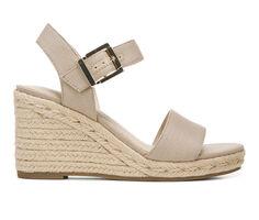 Women's LifeStride Tango 2 Wedge Sandals