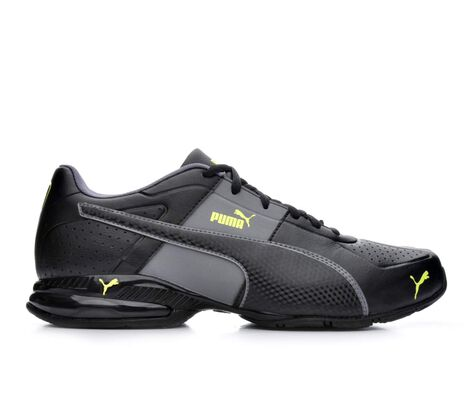 Men's Puma Cell Surin 2 Sneakers