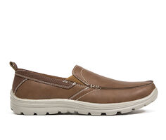 Men's Deer Stags Everest 2 Slip-On Shoes