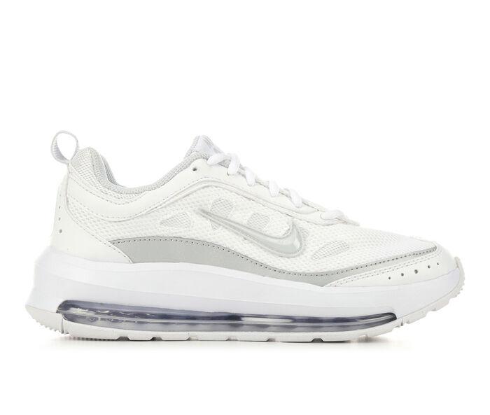 Women's Nike Air Max AP Sneakers