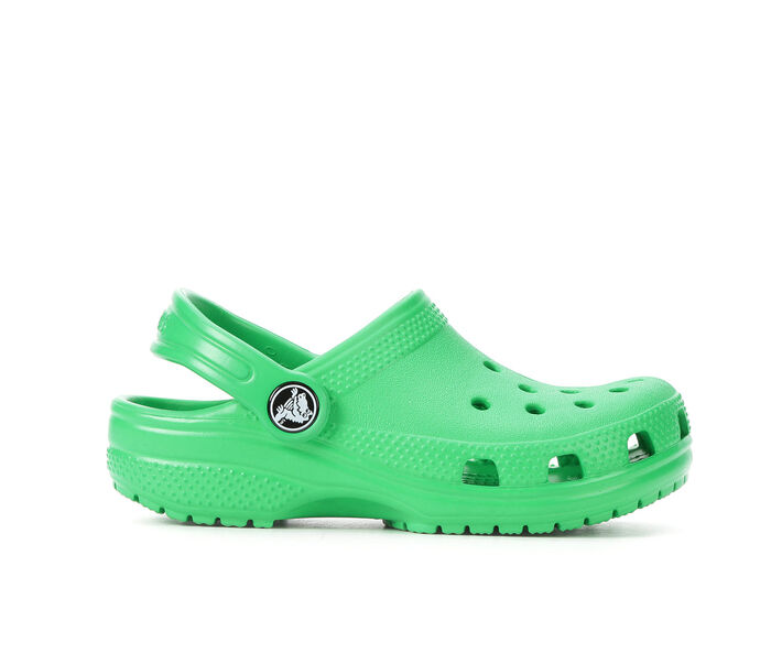 Kids' Crocs Little Kid Classic Clog