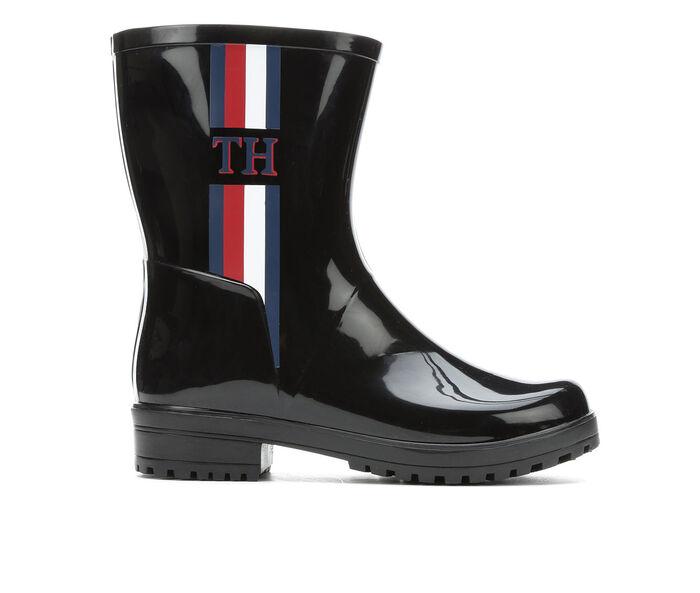 Women's Tommy Hilfiger Milia Rain Boots