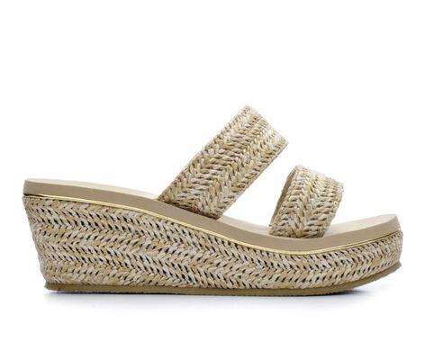 Women's Volatile Kimbell Platform Sandals
