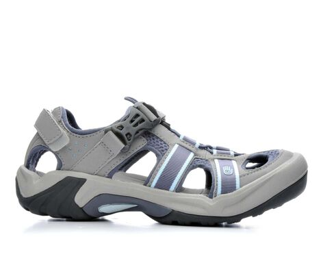 Women's Teva Omnium Outdoor Sandals