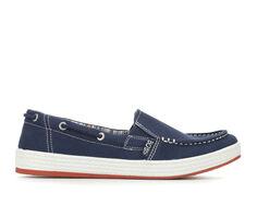 Women's BOBS Seashore Wading River 113752 Boat Shoes
