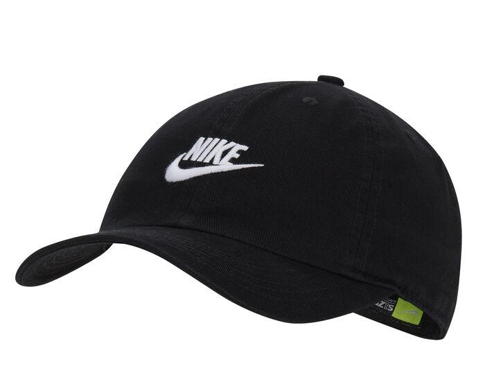 Nike Youth Futura Ball Cap