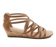 Women's Esprit Candies Wedge Sandals