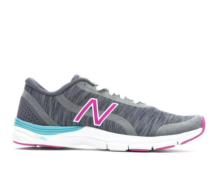 Women's New Balance WX711 Training Shoes
