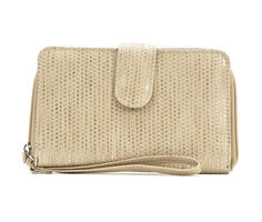Mundi/Westport Corp. Amazing All in One Frenchie Wristlet