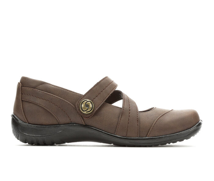 Women's Easy Street Mary Shoes