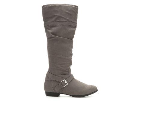 Women's Rampage Amelia Flat Boots
