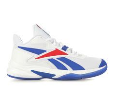 Men's Reebok More Buckets Basketball Shoes