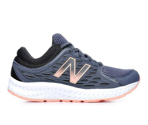 Women's New Balance W420 Running Shoes