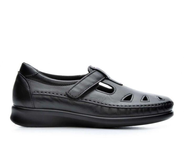 Women's Sas Roamer Comfort Shoes