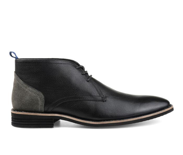 Men's Vance Co. Twain Dress Shoes