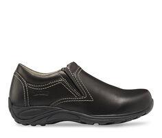 Women's Eastland Liliana Casual Shoes