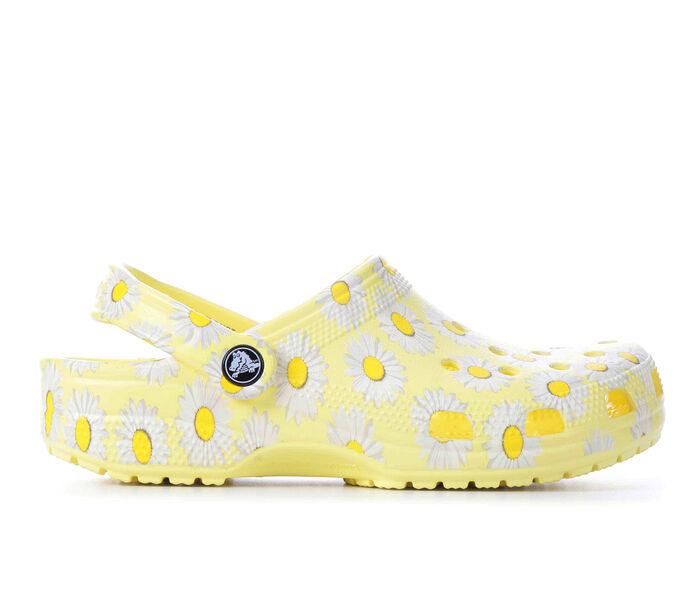 Adults' Crocs Classic Vacay Vibes Clogs