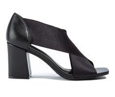 Women's Andrew Geller Cece Dress Sandals