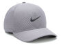 Nike Arobill Fitted Cap