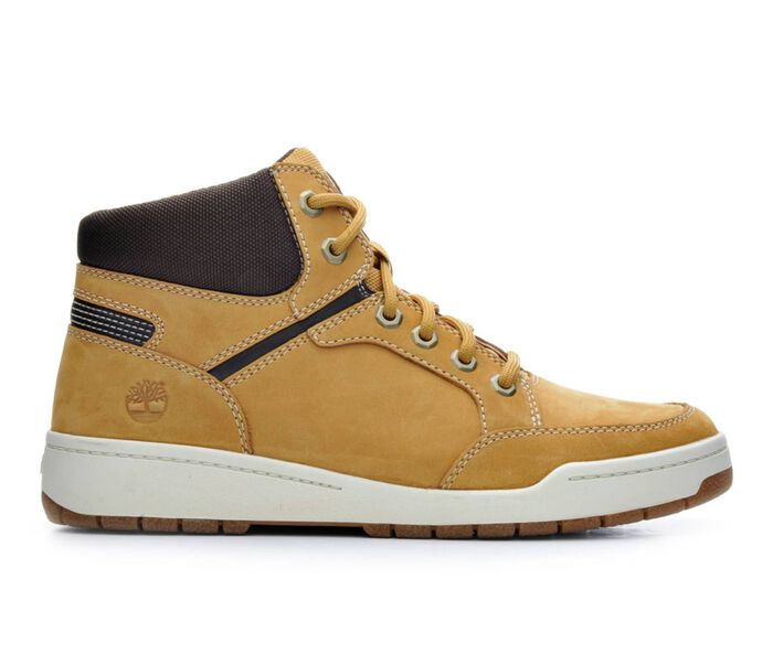 Men's Timberland Raystown Mid Boots