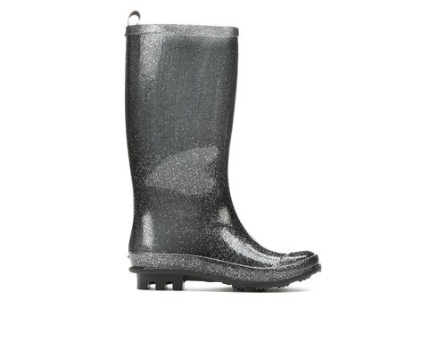 Girls' Capelli New York Rainboot-G 2076 12-5 Rain Boots