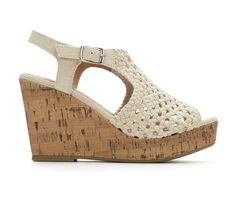 Women's Jellypop Adeli Wedge Sandals