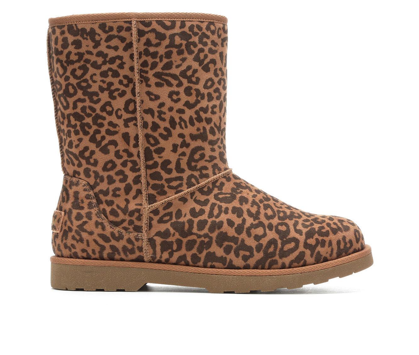 2020 Black Friday Shoe Deals \u0026 Boots
