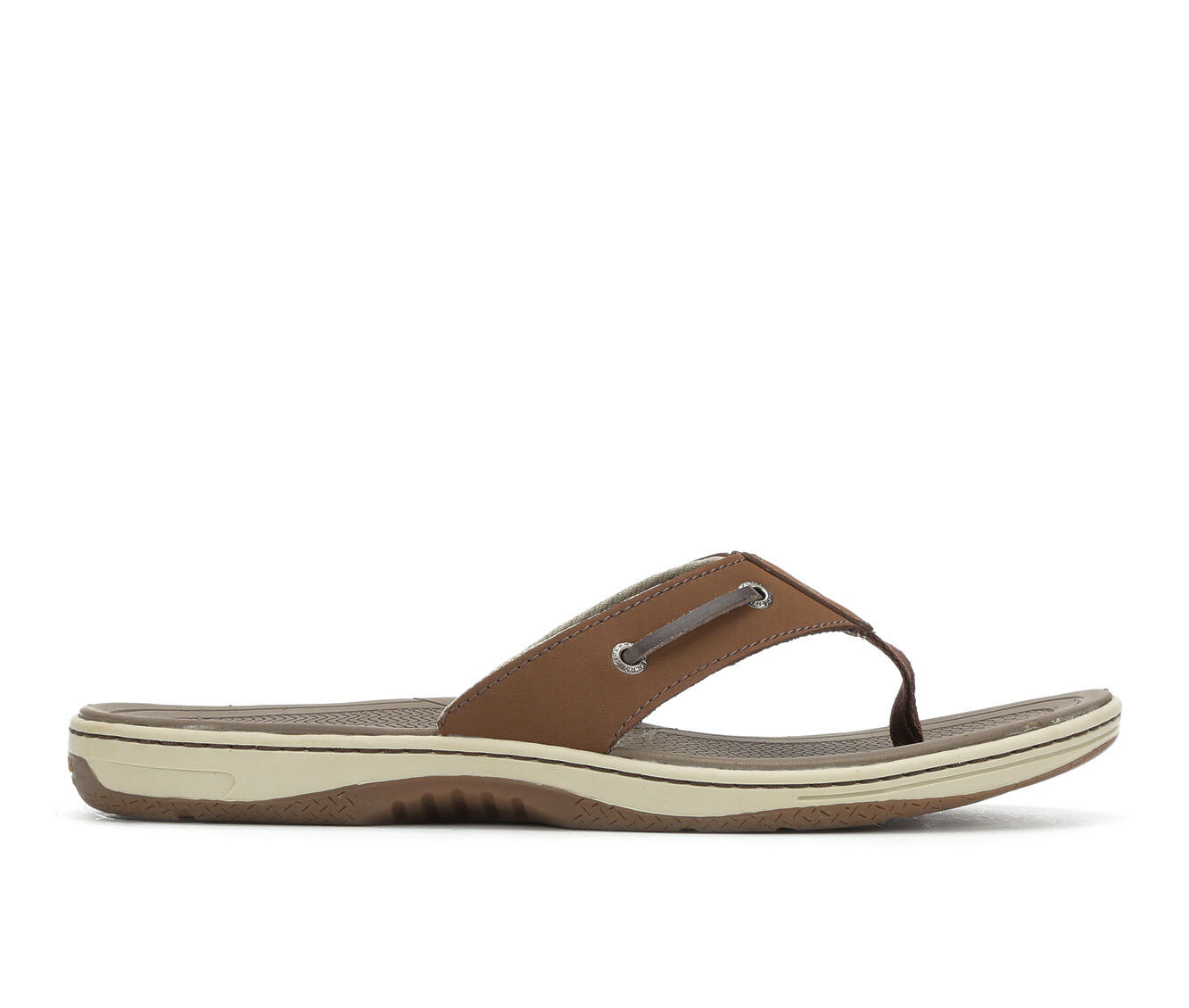 uk shoes_kd2645