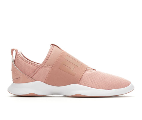 Women's Puma Dare EP Slip-On Sneakers