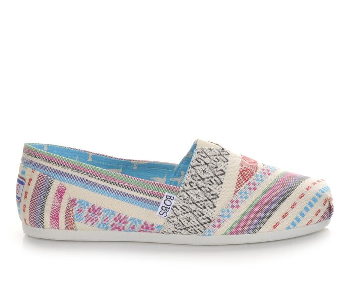 Women's BOBS Lil Inca 33891 Casual Shoes
