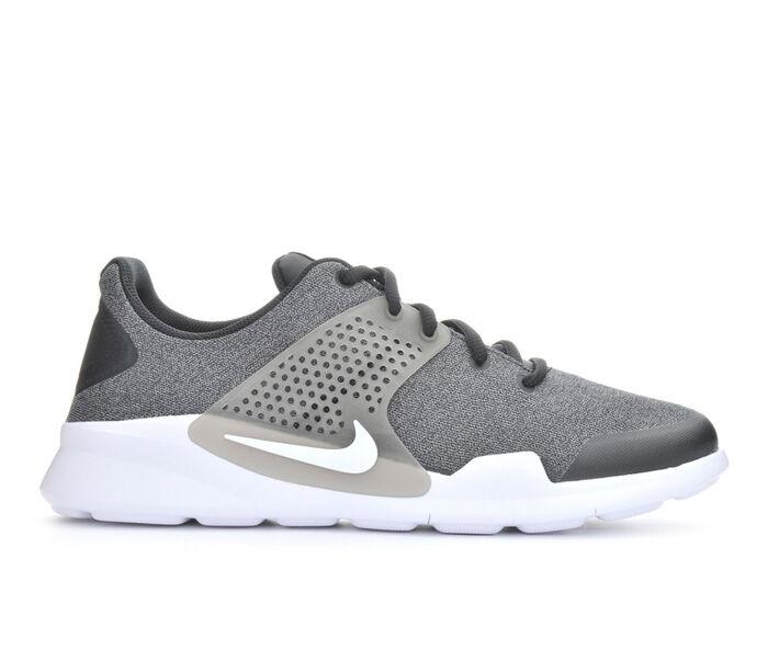 Men's Nike Arrowz Sneakers
