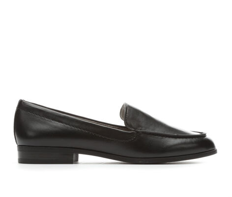 Women's Bandolino Levice Loafers
