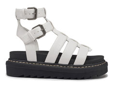 Women's Unionbay Downtown Flatform Lugged Sandals