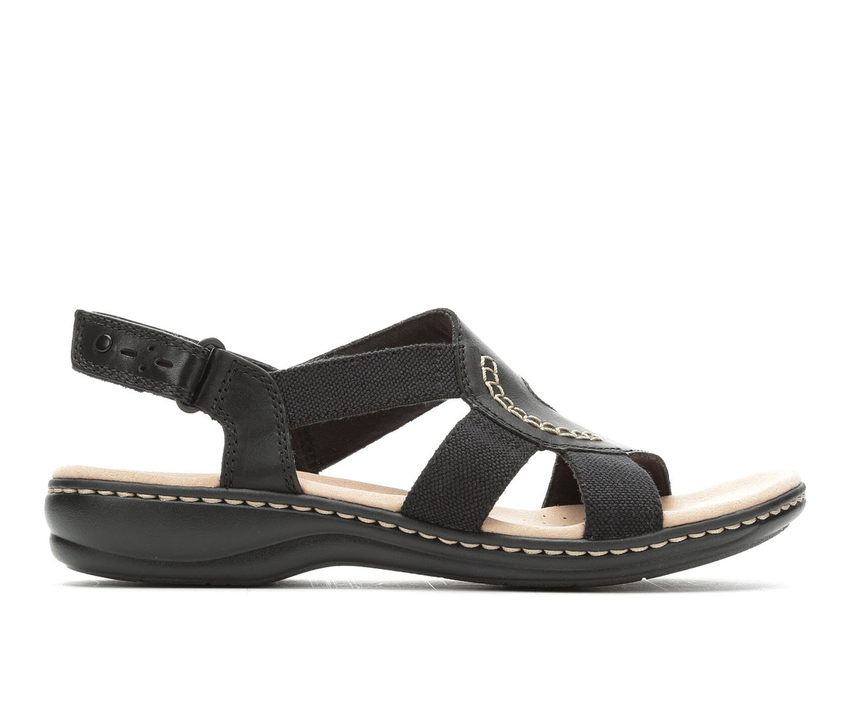 af61273119d ... Clarks Leisa Joy Sandals. Previous