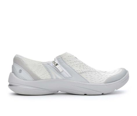 Women's BZEES Lifetime Casual Shoes