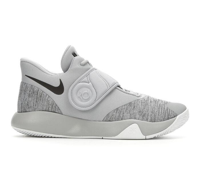 Men's Nike KD Trey 5 VI High Top Basketball Shoes