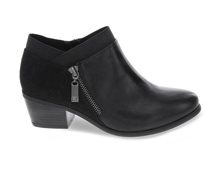Women's London Fog Harper Shoes
