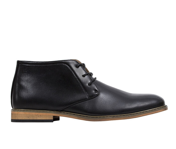 Men's Deer Stags James Dress Shoes