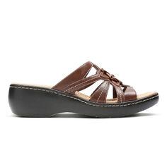 Women's Clarks Delana Venna Sandals