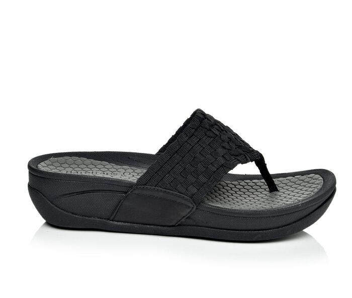 Women's BareTraps Denna Sandals